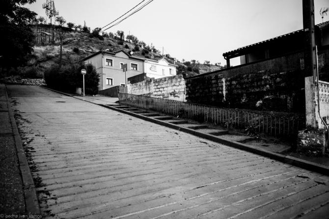 Col du La Calle Curvada