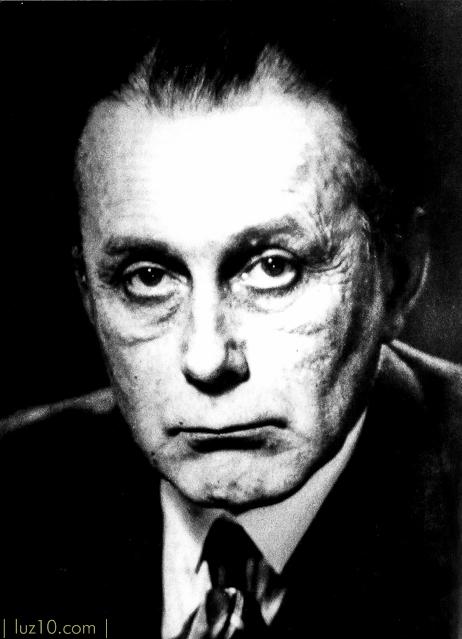 Adolf Loos luz10 1